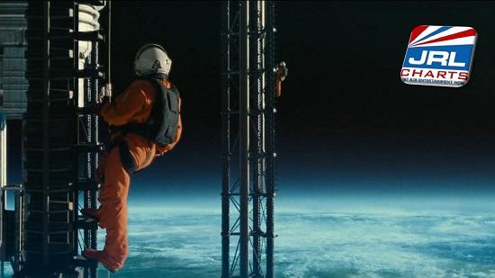 AD Astra-Brad-Pitt-20th-Century-Fox