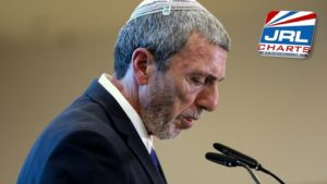 Education Minister Peretz Apologizes for 'Gay Conversion Therapy' Comments