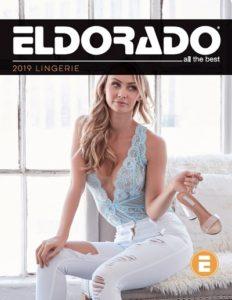Eldorado-2019-Lingerie Digital and Print Catalog