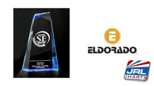 Eldorado Trading Company Named 2019 StorErotica Distributor of the Year