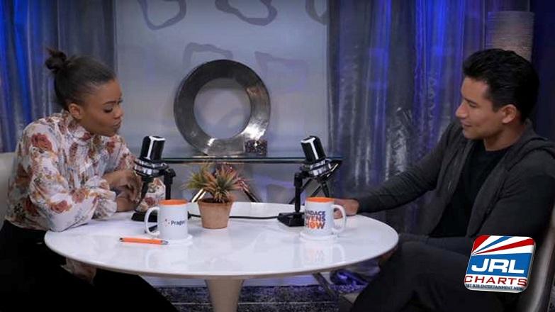 Extra-Host Mario Lopez Slammed Over Transgender Youth Remarks
