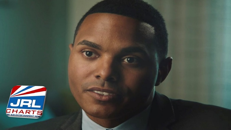 Gay NYC Councilman Ritchie Torres Announces Run for Congress