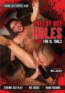 Greedy-Boy-Holes-Ready-for-XL-Tools-DVD-Raunch-Bastards-Video