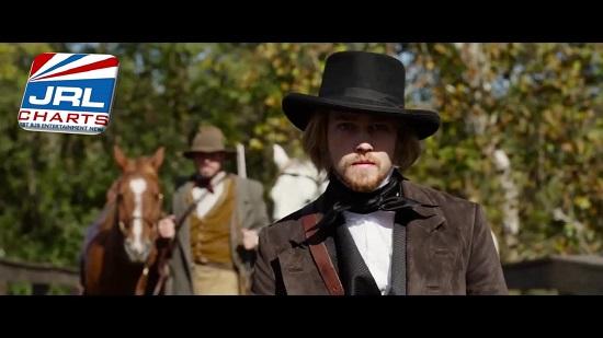 Harriet (2019) Official Trailer - Focus Features