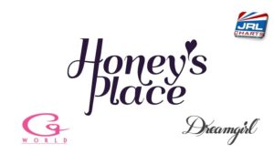 Honey's Place Expands with G World and Dreamgirl Lingerie