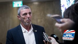 Israel's Education Minister backtracks 'Gay Conversion' Therapy Support