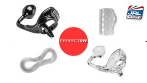 Perfect Fit is on fire with Top Seller Armour Tug Lock & ROCCO Range