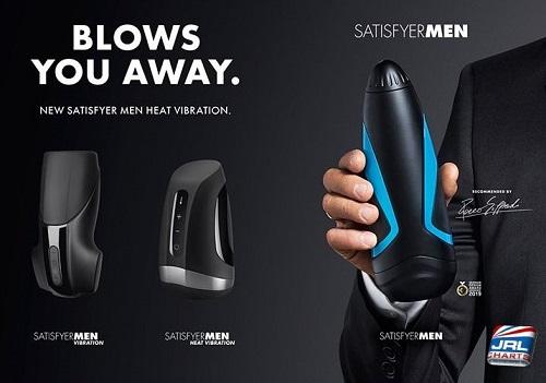 Satisfyer-Men-Poster-Eldorado-Trading-Company