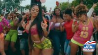 Saweetie - 'My Type' Music Video Debuts with 5 Million Views on YouTube