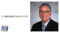 Sportsheets hires Mark Cataldo as new Sales, Business Development Director