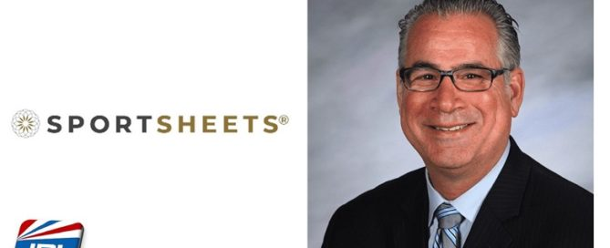 Sportsheets hires Mark Cataldo as new Sales, Business Development Director