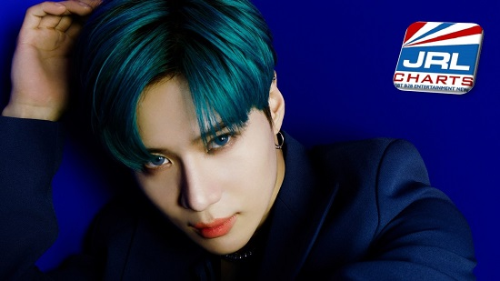Taemin-'Famous'-official-music-video-SM-Town-Universal-Music-Japan
