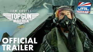 Top Gun Maverick - Official Trailer (2020) Tom Cruise [Watch]