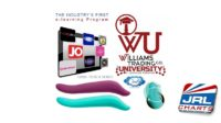 Williams Trading University New Cloud 9 'Swirl Touch Series' e-Learning Course