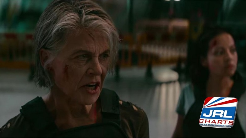 terminator-dark-fate-featurette-Linda-Hamilton