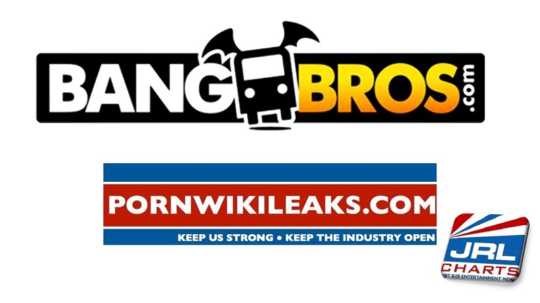 BangBros Acquires and Shuts Down PornWikiLeaks for Good