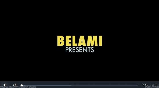 BelAmi-Jack-Goes-Wild-3-DVD-gay-porn-trailer