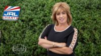 Blush Novelties Names Nancy Cosimini New Sales Manager