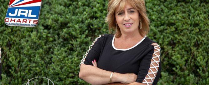 Blush Novelties Names Nancy Cosimini New Sales Manager