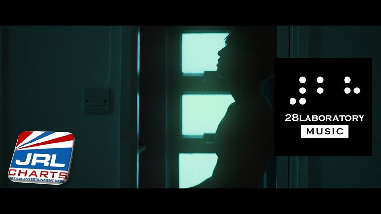 CORBYN Drops his New Liquor Talk Music Video