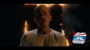 Charlie Puth 'I Warned Myself' MV breaks 10 Million Views