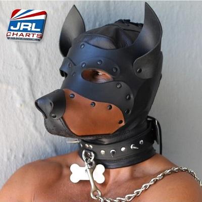 Dog-Training-Hood-665-Distribution