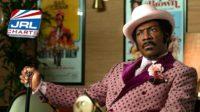 Dolemite Is My Name Trailer - Eddie Murphy, Wesley Snipes, Chris Rock