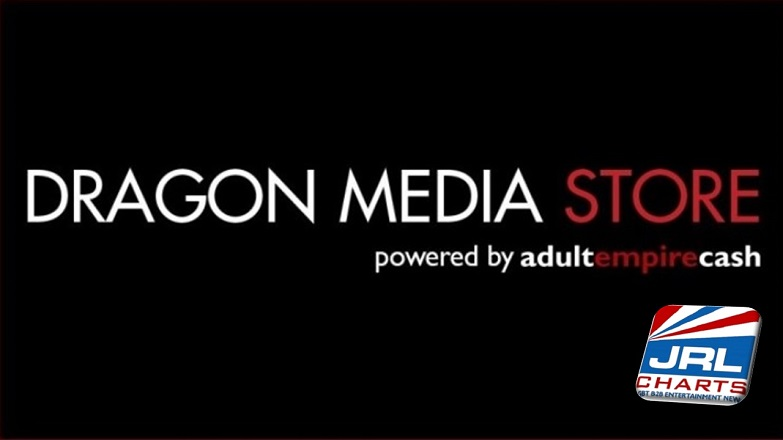 Dragon Media Online Superstore Teams With AdultEmpireCash
