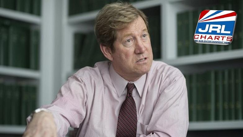 GOPer Who Likened Gay Marriage to Rape Runs for Senate