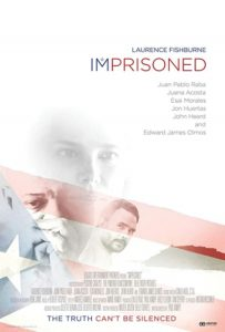 Imprisoned-Official-Poster-2019-Equitas-Entertainment