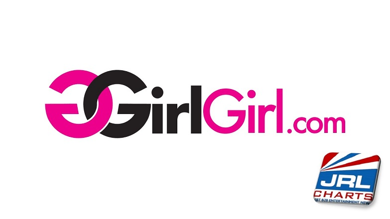Jules Jordan Launches All-Girl Lesbian Site GirlGirldotcom