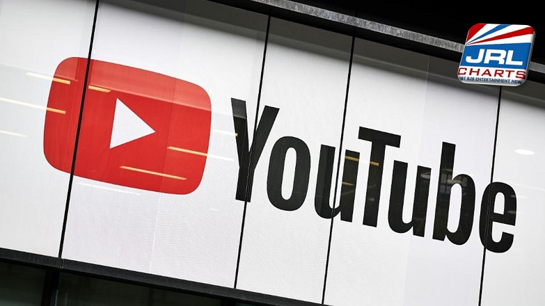 LGBTQ YouTube Producers File Discrimination Lawsuit Against Google