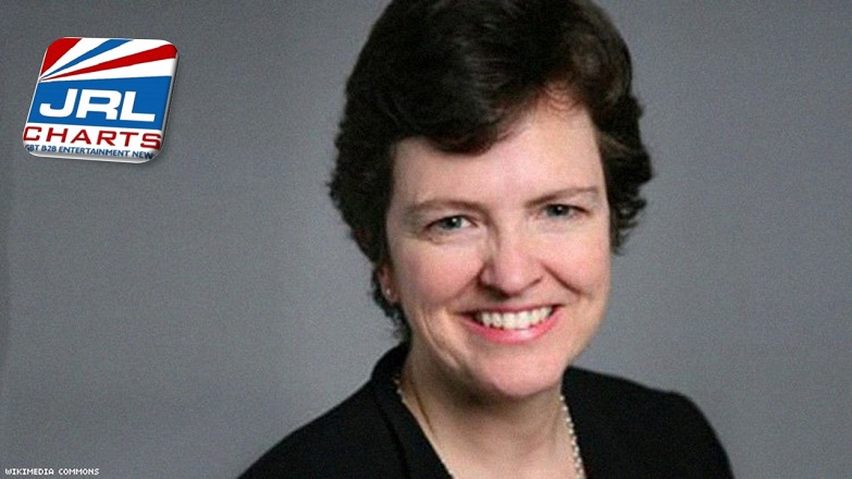Lesbian Judge Nominated by Trump Confirmed by U.S. Senate