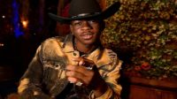 Lil Nas X's 'Old Town Road' Shatters BillBoard Record History for Longest No.1 Single