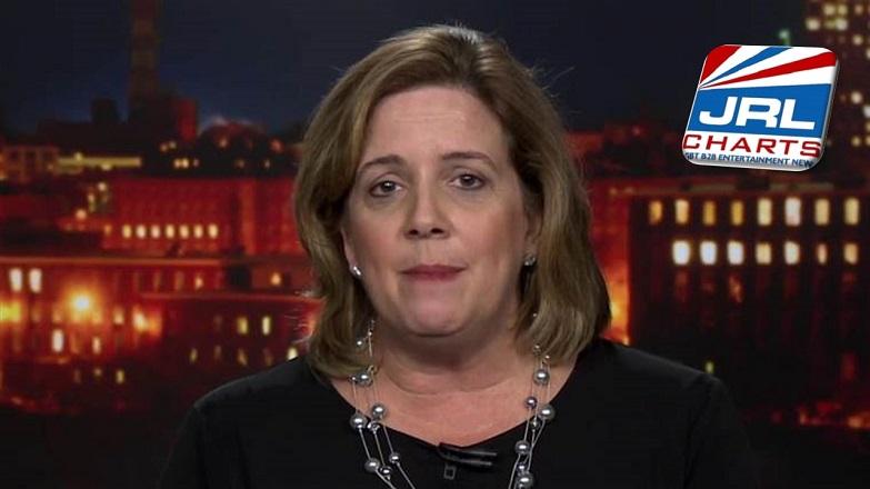 Log Cabin Executive Director Resigns After Trump Endorsement