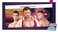 Markie More's Retirement Party DVD Ship Date Confirmed NSFW