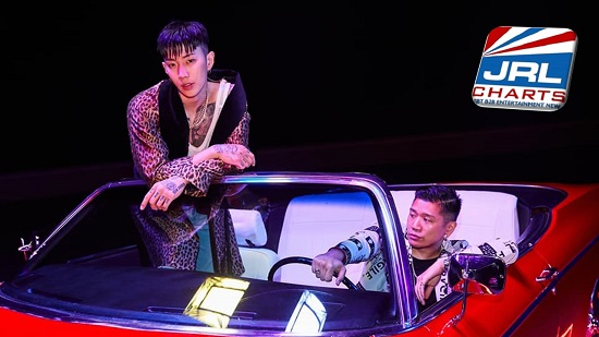 On Fire Music Video-Jay-Park-and-Yultron-EDM