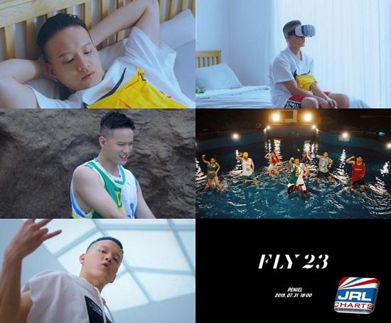 Peniel-Shinn-FLY23-Screenshots-Music-Video-Cube-Entertainment