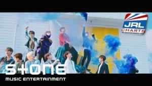 SEVENTEEN-HIT-MV-Score-Impressive-Debut-with-11-Million-Views