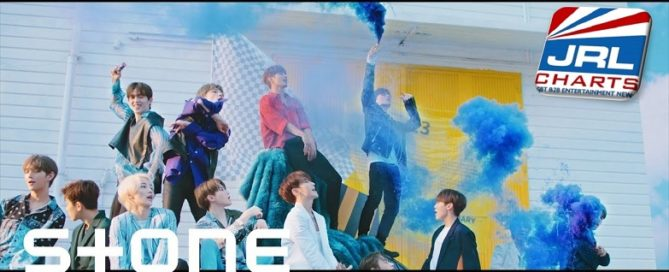 SEVENTEEN-HIT-MV-Score-Impressive-Debut-with-11-Million-Views