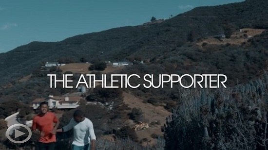 The-Athletic-Supporter-Gay-Porn-Trailer-Noir-Male-Studios