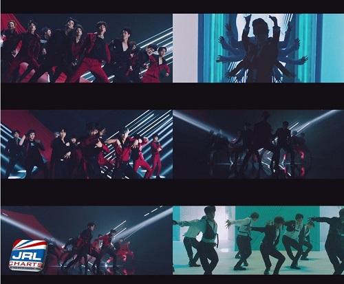 X1-Flash MV-Swing-Entertainment-Stone-Music