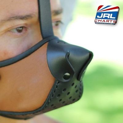 dog training muzzle-665-Distribution