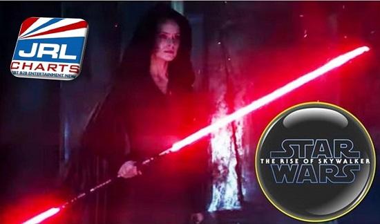 star-wars-9-rise-of-skywalker-trailer-rey-dark-side-poster