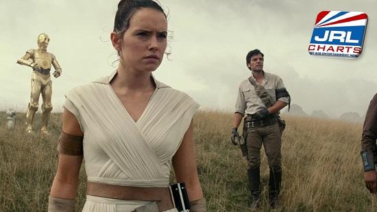 star-wars-episode-9-group-The-Rise-of-Skywalker