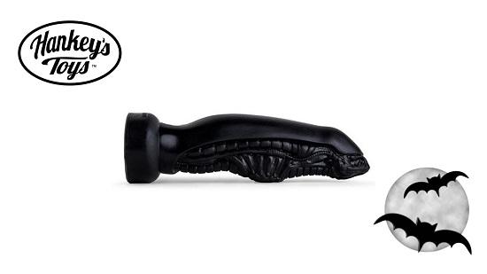 sex toys for men Alien Breeder-Adult Store-Halloween-Spotlight-Pick