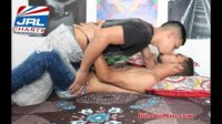 Gay News - BiLatinMen Unleash Zam & Flow In Climatic Latin Raw Action