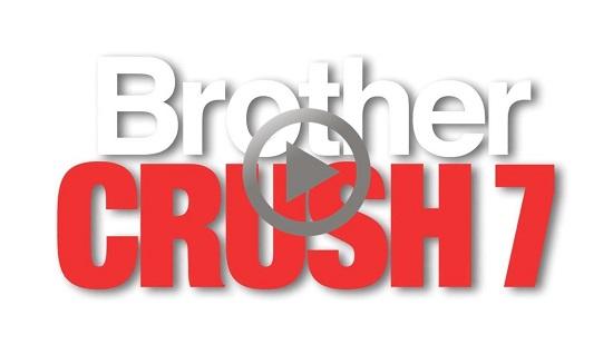 Brother Crush 7 - Gay-Porn-Trailer-Bareback-Network
