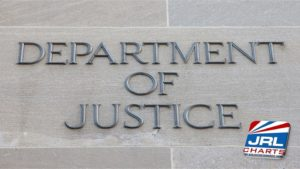 Gay News - DOJ Backs Catholic Archdiocese for Firing Gay Teacher