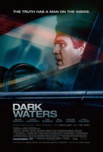 Dark Waters (2019) Focus Features